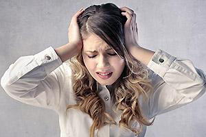 Άγχος - Πανικοί - Φοβίες