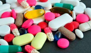 Φαρμακοθεραπεία